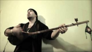 Ajam - Norooz khani (OFFICIAL Music Video) / عجم - نوروزخوانى
