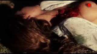 New Scary Horror Movies 2017 ! Phobia fear business English Film Great HD @