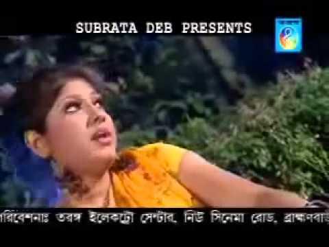 O poraner talto bhai- Chittagong song by moon