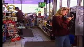 فيلم وثائقي عن التحقيقات في جرائم القتل ـ 2 ـ سائق الشاحنة وفتاة الطريق