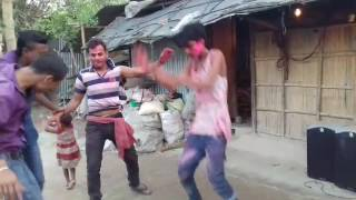 Holi video 2017 Masti Bhari Raat Hai