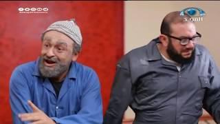 حلقة تدشين #برامج_ماسة_في_رمضان | قناة المجد