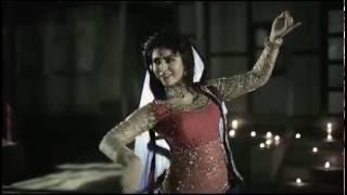 Anika kobir Shokh Hot 720p