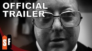The Human Centipede 2 (2011) Official Trailer #1 Horror Movie