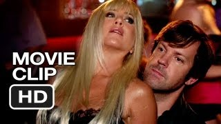 We're The Millers Movie CLIP - You Can't Rent Me (2013) - Jennifer Aniston Movie HD