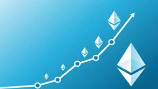 Ethereum Price Today - ETH Could Recover Further (08.4.2018)