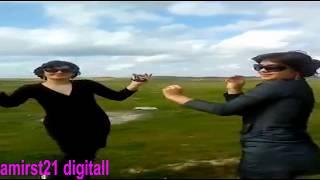 amirst21 digitall(HD)رقص دخترهای خوشگل ایرانی ایدا خوشگل من     Dance Girl