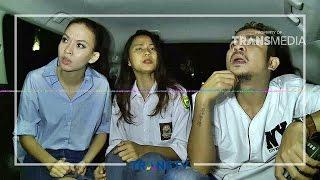 KATAKAN PUTUS - Cowok Jahat Gapake Prasaan (29/08/16) 2/4