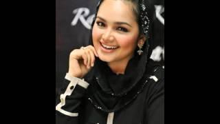 Lun Fudi Punjabi joke 86, Bande Di Bund Fatee