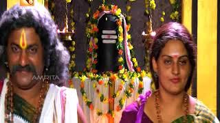 Satyam Shivam Sundaram | Episode #430 | mythological serial by Amrita TV