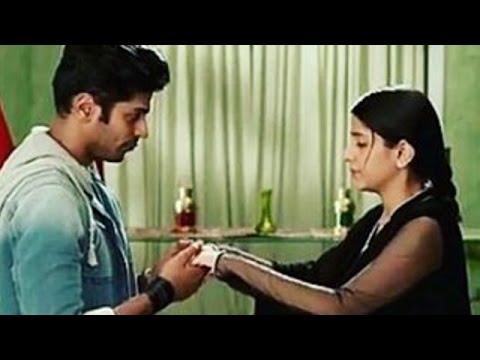 Kali and Yug to get married soon in 'Kaala Teeka'    #TellyTopUp