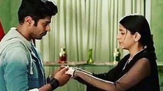Kali and Yug to get married soon in 'Kaala Teeka'  | #TellyTopUp
