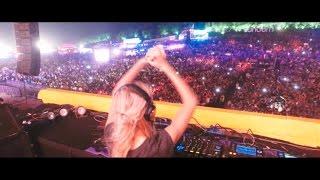 MATTN - Live at Sunburn Goa 2015