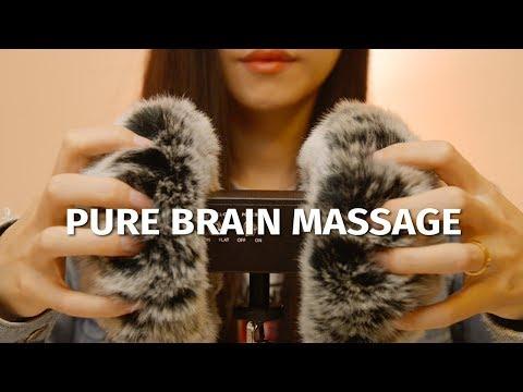 Xxx Mp4 ASMR Pure Brain Massage No Talking 3gp Sex