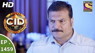CID - सी आई डी - Ep 1459 - Bathtub Murders - 9th September, 2017