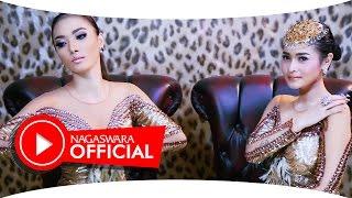 Duo Anggrek - Gara Gara Dia (Official Music Video NAGASWARA) #music