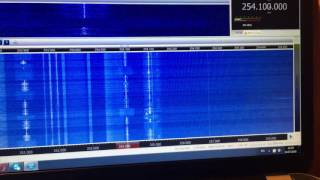 SDR-RTL SATCOM