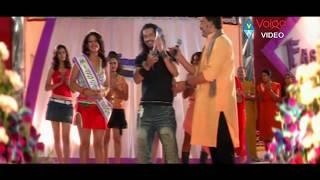 Mumaith Khan Scenes - Volga Videos
