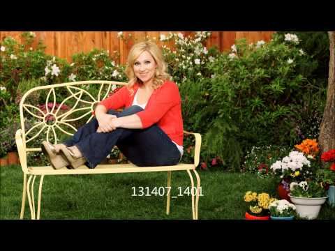 Xxx Mp4 Interview With Leigh Allyn Baker Of Good Luck Charlie 3gp Sex