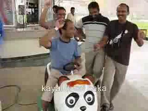 Xxx Mp4 Kayal Durai Kaka 3gp Sex
