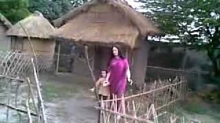 Durga Mandop.mp4