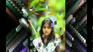 02+01 Hothat Eshechile by Tashan   Monsu