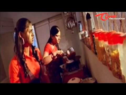 Xxx Mp4 Karthika Funny Face Expressions At Home Comedy Scene 3gp Sex