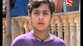 Baal Veer - Episode 433 - 2nd May 2014