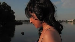 MONINGA WA NGA (extrait du DVD