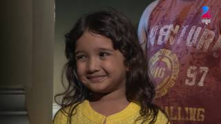 Anjali - The friendly Ghost - Episode 9 - October 13, 2016 - Best Scene