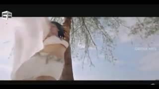 Dhruva pareshanura promo video song