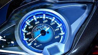 Top 5 car gadgets you must buy in 2017
