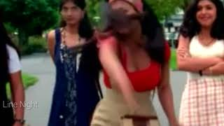 All actress | boob shake compilation | In slow motion | edit | 720p | HD |