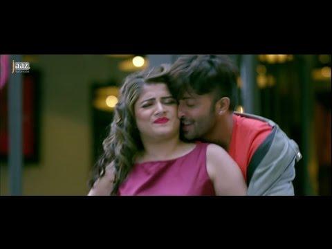 Xxx Mp4 শাকিব খানের নায়িকা এবার কোয়েল মল্লিক Latest News 3gp Sex