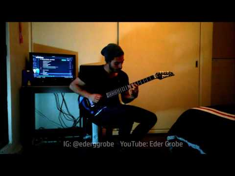 Juan Gabriel Amor Eterno al Rock