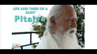 Life And Times Of A Saint - 'Pitajee' | Shoonyoji Maharaj (Dr. Vijay Naresh Negi)