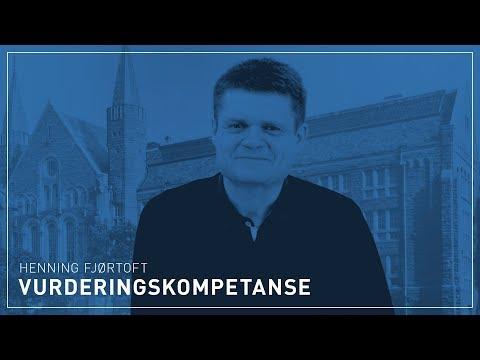 Xxx Mp4 Henning Fjørtoft Vurderingskompetanse 3gp Sex