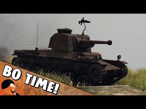 Xxx Mp4 War Thunder Type 3 Chi Nu Confusion Is Normal For Us 3gp Sex
