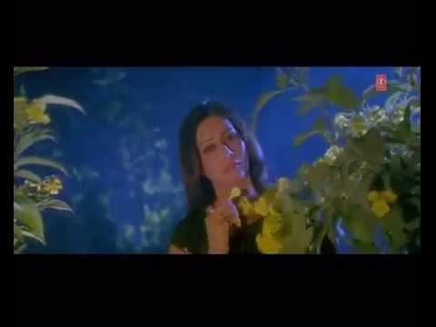 Xxx Mp4 Mile Khatir Dil Bhojpuri Movie Song Nirahua Rikshawala Dinesh Lal Yadav 3gp Sex