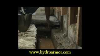 How to know the best Basement Waterproofing Systems