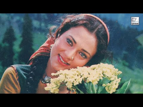 Xxx Mp4 Mandakini BECAME Famous By One Bold SCENE 3gp Sex