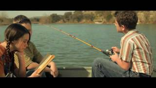 """""""The Lure"""" trailer"""