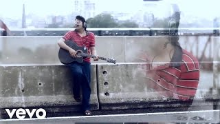 Rakib Musabbir - Mon Udashi (Official Music Video)