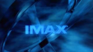 IMAX Intro HD