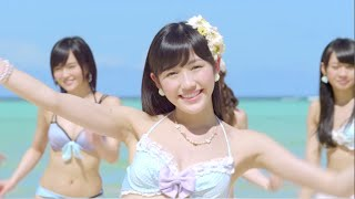 【MV full】 ラブラドール・レトリバー / AKB48[公式]