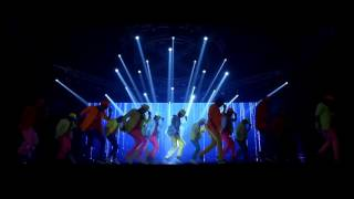 Daru peeke dance kare full video song HD 720p-kuch Hindi