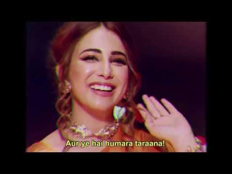 Xxx Mp4 SLOW Party Naghma Ushna Shah 3gp Sex