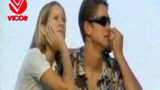 The Best of Seeburg 1000 Background Music - Non-videoke version