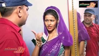 Latest Song 2016 ! Tadpave Mat Na ! New Haryanvi Song ! Sonu Soni  New Song ! Haryana Dj