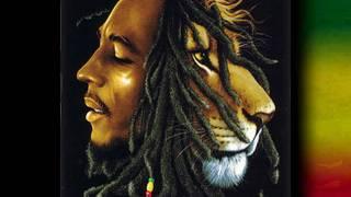 Bob Marley-no woman no cry